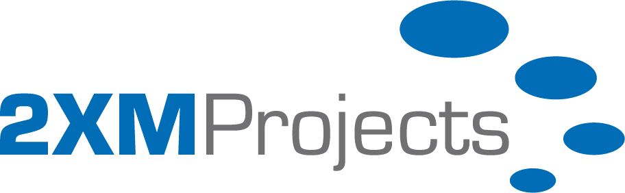2XMProjects-logo